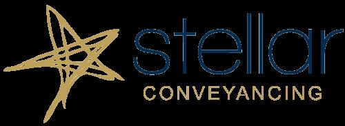 Stellar Conveyancing Logo